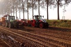 agria-aardappelen-rooien-2