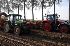 agria-aardappelen-rooien