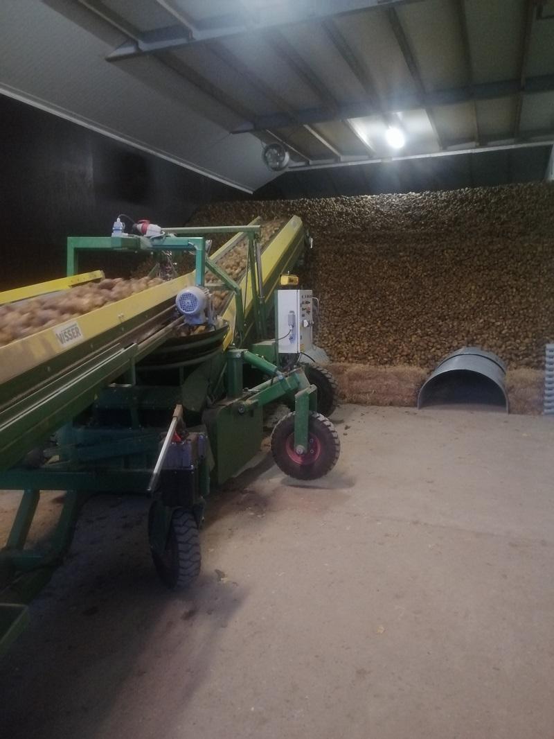 inschuren-bewaarcel-aardappelen