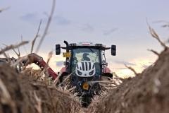 rooien-met-steyer-tractor