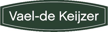 Vael de Keijzer logo